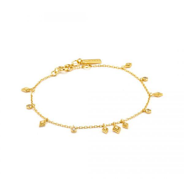 Bohemia Bracelet